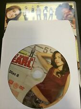 My Name is Earl – Season 3, Disc 2 REPLACEMENT DISC (not full season)