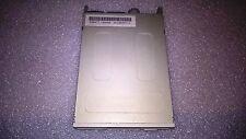 Floppy Disk Mitsumi D359T7 1.44 MB 3.5 per PC 34 pin Beige