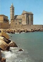 B33529 Trani The Cathedrale swwn from the city   italy