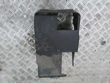 9634366380  Battery Box Cover Peugeot 307 57979-38