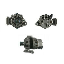 Fits FORD Fiesta V 1.25 Alternator 2002-2008 - 1798UK