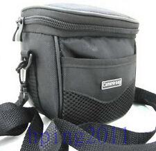 Camera Case bag For nikon Coolpix P510 P520 P530 P540 L810 L820 L830 L840 L330