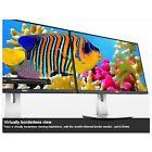 "Dell UltraSharp U2414H 23.8"" Widescreen LCD Monitor"