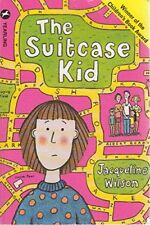 The Suitcase Kid,