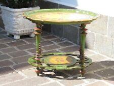 Barocco veneziano a tavolini d\'antiquariato | Acquisti ...