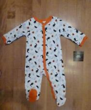 1af15b2ec1f72 Target Baby   Toddler Clothing for sale