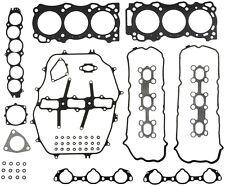 Engine Cylinder Head Gasket Set-Eng Code: VQ35DE Mahle HS54480
