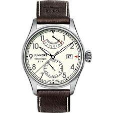 Wristwatches 2000-2009