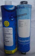 Aquaguard INOVA Carbon Block & push type  Filter/10'' Prefilter Cartridge [140]