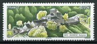 France Landscapes Stamps 2020 MNH Bes Bedene Aveyron Architecture 1v Set