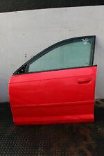 Essex Parts Ltd   eBay Stores