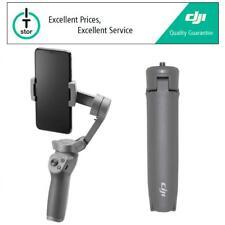 DJI Osmo Mobile 3 Combo - Handheld Smartphone Cinematic Stabiliser Gimbal
