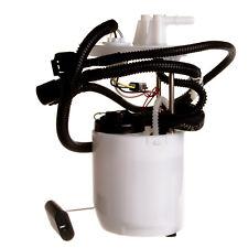 Fuel Pump Module Assembly Delphi FG0964 fits 99-02 Lincoln Continental