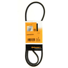 Fan Drive Belt - Renault Trafic, Volvo 940 760 74 & BMW 3 , 5 Series Inc Coupe