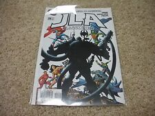 JLA CLASSIFIED #21 (2004 Series) DC Comics NM/MT