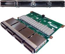 Dell Cloudedge C410x Upper PCI-e Port Card H0NJH