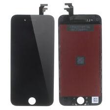 100% tested iPhone 6 BLACK HIGH COPY AAA LCD screen - EU SELLER