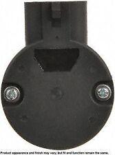 Cardone Industries 84S2401 Cam Position Sensor