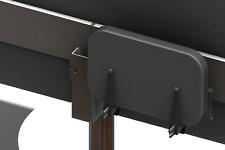 B&O Beovision Eclipse peripheral device bracket mount holder