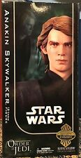 Sideshow 1/6 Anakin Skywalker - Order of the Jedi - Sideshow Exclusive
