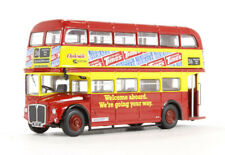 """Corgi Omnibus Routemaster """"Scottish Clydeside""""  Evening Times 1:76 OM46307A New"""