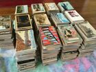 Vintage lot of postcards ~ 25 Random Postcards from the 1800s to 00s - Historic