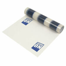 NO NONSENSE CARPET PROTECTION ROLL 25M X 500MM FREE POST