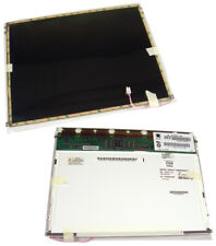 HP tC4400 HT12X21-221 XGA 12.1in LCD NEW 431168-001 RAW RoHS Display Panel