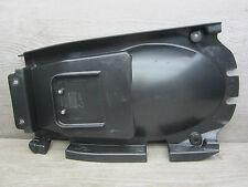 Verkleidung Radlauf Kotflügel hinten Hinterrad Derbi Senda DRD 125 SM Ez.14