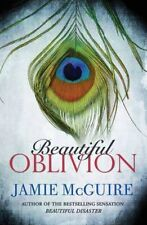 Beautiful Oblivion-ExLibrary