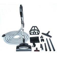 Hayden Central Vacuum Attachment Tool Kit BI-5729