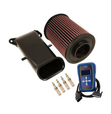 FORD RACING 2013-2014 FOCUS ST CALIBRATION, PLUGS AND COLD AIR KIT M-9603A-FST