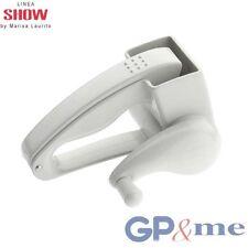GP&me - design Gianpiero PEDRINI - SHOW - Il Grattugino