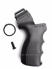 MADE IN USA!Mossberg 500 590 535 835 Maverick 88 12 20 Gauge Shotgun Pistol Grip