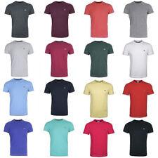 Lacoste Herren-T-Shirts aus Baumwolle in normaler Größe