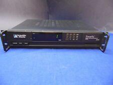 Scientific Atlanta DV3 PowerVu 9223 Commercial Satellite Receiver