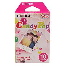 Original Fujifilm Instax Mini Instant instax Film for Mini 7s 8 25 50s 90 SP-1
