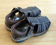 Boy Shoe, New Scott David Little Boy Summer Shoe, US Size 12M