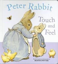 Beatrix Potter Fiction Books for Children