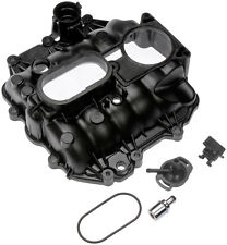 Upper Intake Manifold (Dorman 615-182) Plastic 96-06 Chevy GMC 4.3