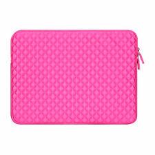 """Housse Sac Sacoche Etui pour MacBook 13"""" Tablette PC Ordinateur Portable / K"""