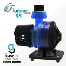 MAXSPECT GYRE TURBINE DUO 9K PUMP Authorized Dealer
