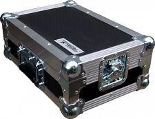 Pioneer XDJ-700 Digital Deck DJ Swan Flight Case Box (Hex)