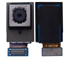 Modulo Fotocamera Posteriore Camera FLAT Flex PER Samsung Galaxy A5 2016 A510F