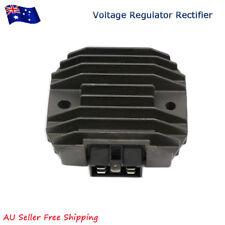 Voltage Regulator Rectifier Yamaha R6 YZF R6 TDM850-4TX TDM 850 Motorcycles AU
