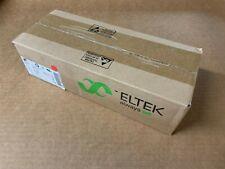 ELTEK 241117.130 MINIPACK 48/800