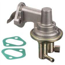 Carter M4845 Mechanical Fuel Pump