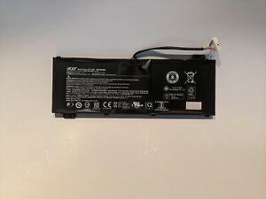 Genuine AP18E8M Battery For Acer Predator Helios 300 PH315-52 PH317-53 AP18E7M