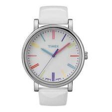 Orologi da polso solanti marca Timex modello Solo Tempo