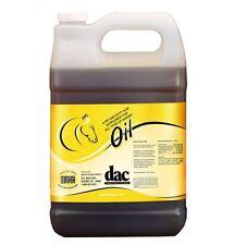 DAC Oil Gallon 7.5#